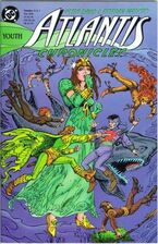 Atlantis Chronicles 3 Cover-1