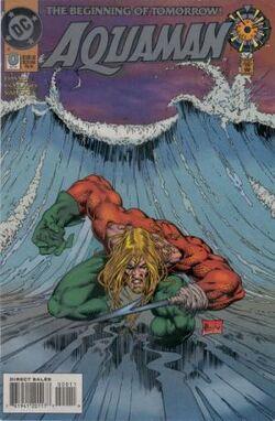 Aquaman Vol 5-0 Cover-1