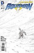 Aquaman Vol 7-21 Cover-2