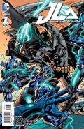 Justice League of America Vol 4-1 Cover-3