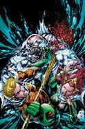 Aquaman Vol 7-4 Cover-1 Teaser