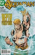 Aquaman Vol 6-14 Cover-1