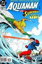 Aquaman Vol 5-3 Cover-1
