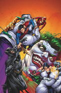 Justice League of America Vol 4-1 Cover-2 Teaser