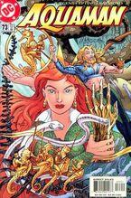 Aquaman Vol 5-73 Cover-1