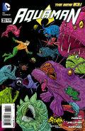 Aquaman Vol 7-31 Cover-2