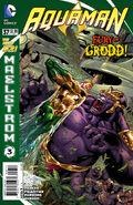 Aquaman Vol 7-37 Cover-1