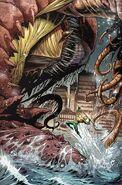 Aquaman Vol 7-27 Cover-1 Teaser