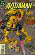 Aquaman Vol 5-9 Cover-1