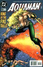 Aquaman Vol 5-52 Cover-1