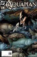 Aquaman Vol 6-8 Cover-1