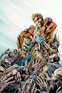 Aquaman Vol 6-16 Cover-1 Teaser