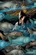Aquaman Vol 6-8 Cover-1 Teaser