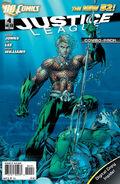 Justice League Vol 2-4 Cover-4