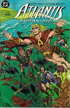 Atlantis Chronicles 6 Cover-1
