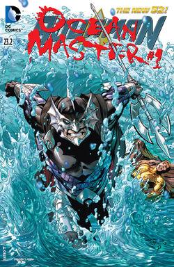 Aquaman Vol 7-23.2 Cover-1