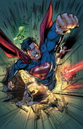 Justice League of America Vol 4-6 Cover-1 Teaser