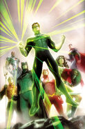 Justice League of America Vol 4-4 Cover-2 Teaser