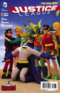 Justice League Vol 2-29 Cover-2