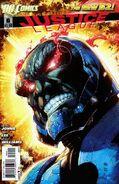 Justice League Vol 2-6 Cover-2