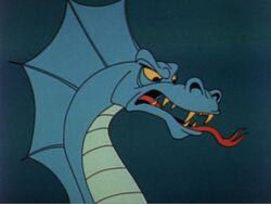 Ice dragon 02