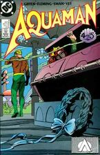 Aquaman Vol 3-4 Cover-1