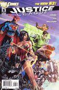 Justice League Vol 2-5 Cover-2