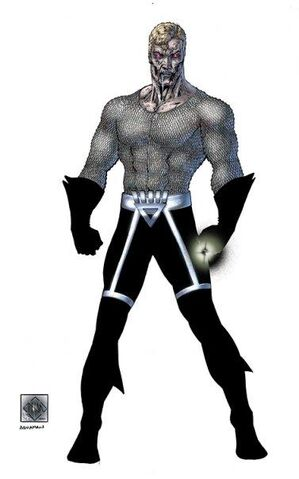 File:Aquaman Black Lantern.jpg