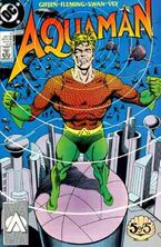 Aquaman Vol 3-5 Cover-1