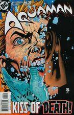 Aquaman Vol 6-30 Cover-1