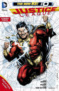 Justice League Vol 2-0 Cover-4