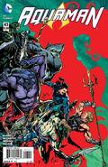 Aquaman Vol 7-43 Cover-1