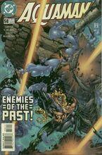 Aquaman Vol 5-58 Cover-1
