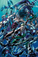 Justice League of America Vol 4-4 Cover-1 Teaser