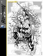 Aquaman Vol 7-0 Cover-2