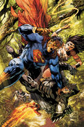 Justice League Vol 2-14 Cover-1 Teaser