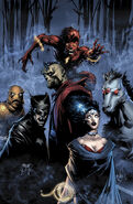 Justice League of America Vol 4-5 Cover-2 Teaser