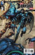 Justice League Darkseid War Special Vol 2-1 Cover-2