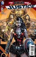 Justice League Vol 2-47 Cover-1