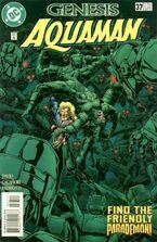 Aquaman Vol 5-37 Cover-1