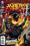 Justice League Vol 2-25 Cover-1