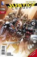 Justice League Vol 2-34 Cover-4