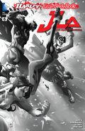 Justice League of America Vol 4-6 Cover-3