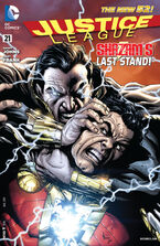 Justice League Vol 2-21 Cover-1