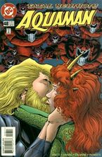 Aquaman Vol 5-48 Cover-1