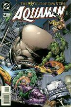 Aquaman Vol 5-54 Cover-1