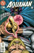 Aquaman Vol 5-40 Cover-1