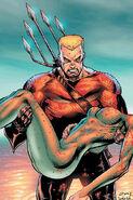Flashpoint Emperor Aquaman 2 Cover-1 Teaser