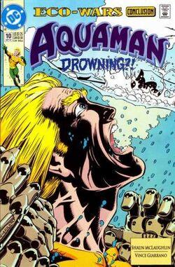 Aquaman Vol 4-10 Cover-1