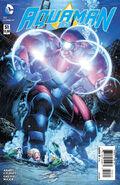 Aquaman Vol 7-51 Cover-1